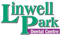 Linwell Park Dental Centre